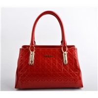 2014 fashion women's handbags