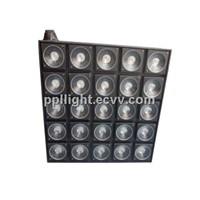 25pcs Led Binder Matrix Light / Led Blinder Light / Led Matrix Light ( PPL-25TC )