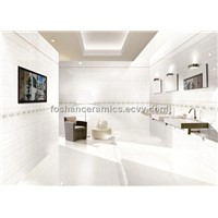 300x600mm ceramic wall tile/bathroom and kitchen tile/foshan tileTE6101
