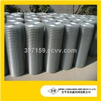 304 Stainless steel Welded Wire Mesh Panels