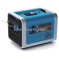 3100W inverter generator set