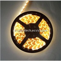 3528 300led LED Tape Light