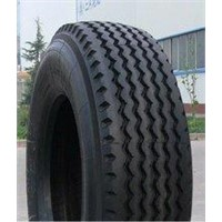 385/65R22.5 truck tire high quality and good prices