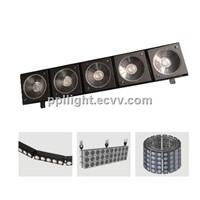 5pcs LED COB Blinder Matrix Light / LED COB Light / Led Blinder Light  ( PPL-COB05 )