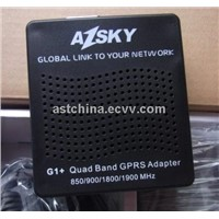6Month Account for AZSKY G1/G1+/G2/G6--Factory Price