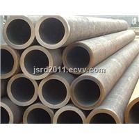 API SPEC 5L Gr. X42 Seamless Pipe/Steel Pipe