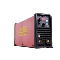 ARC DC TIG Welding Machine