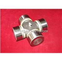 AZ9115311060 Howo Truck Spare Parts Universal Joint