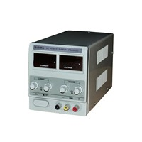 BIDIKE 305D DC POWER SUPPLY