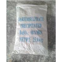 Barium Sulphate low price