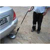Best price!Under Vehicle chassis Security inspection mirror MCD-V3