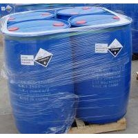 Biocides Isothiazolinones (CMIT MIT), Water Treatment Chemical