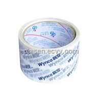 BOPP Customized Printed Adhesive Tape 04