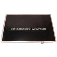 Brand new N140BGE-L22 14'' 1366x768 wxga laptop lcd screen