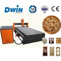 CNC Router Machine (DW1224)