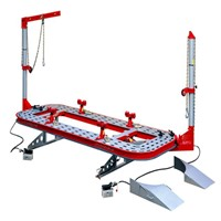 Car Bench&Auto Body Frame Machine (SINF2)