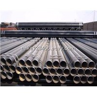 Carbon Seamless Steel Pipe with High Quality