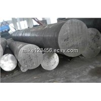 Carbon Steel Round Bar with Large Diameter