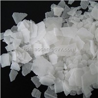 Caustic Soda Flake/Solid/Pearl low price