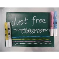 Chalk marker, Dustless Liquid Chalk, Eraser Marker Pen,Laser Marker,Window Marker