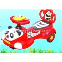Child Swing Car,child twist car ,twist car ,swing car ,kid swing car ,kid twist car