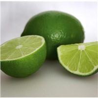 Citrus aurantium extract Synephrine weight loss