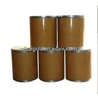 Compatible Copier Toner Powder Sharp AR163/201/206/207/M160