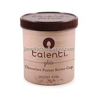 Cream Jar, Cosmetic Jar, Air -Tight Sealing Lid, Rich Color