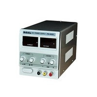 DC power supply BIDIKE 605D
