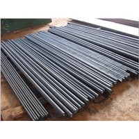 DIN1.2738/AISI P20+Ni/718 Alloy Forged Steel Round Bar
