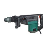 Double Insulated Combihammer 5001