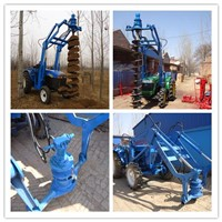 Earth Drilling,drilling machine,Pile Driver