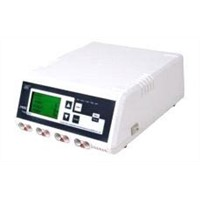 Electrophoresis Universal Power Supply (JY300C)