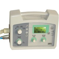 Emergency Ventilator ( RF100C )