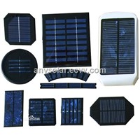 First-grade small solar panel at lower price