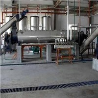 Fish Meal Plant, Fish Meal Production Line
