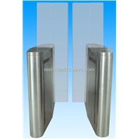 Full Height Automatic Optical Speed Gate