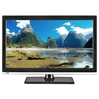 Good quality hot selling 24inch LED TV