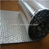 Heat Insulation Air Bubble Foil