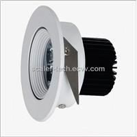 High Brightness 3W High Power LED Down Light(SC-DL-3x1W(S))
