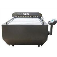 High Speed Laser Engraver CY-E250130C
