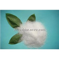High Purity and Best Quotation 99%MIN Monoammonium Phosphate (MAP)