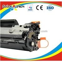 High quality toner cartridge ce285a for hp 1102