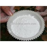 Hot Sale Pigment Titanium Dioxide Rutile