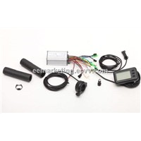 48V 1000W Electronic Bike Conversion Kit ,Russia,Brazil,Germany E-Bike Accessory Kit