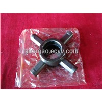 Howo Spare Parts Universal Joint Pin