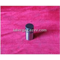 Howo Truck Spare Parts Valve Tappet VG1500050032