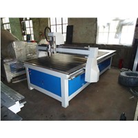 IGA 1325 High Speed Woodworking CNC Router