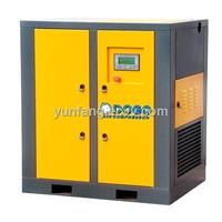 JB-15A screw air compressor