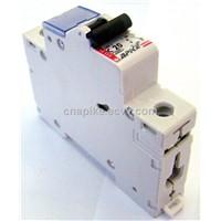 LGL  MCB automatic circuit breaker dc circuit breaker ac Legrand circuit breaker